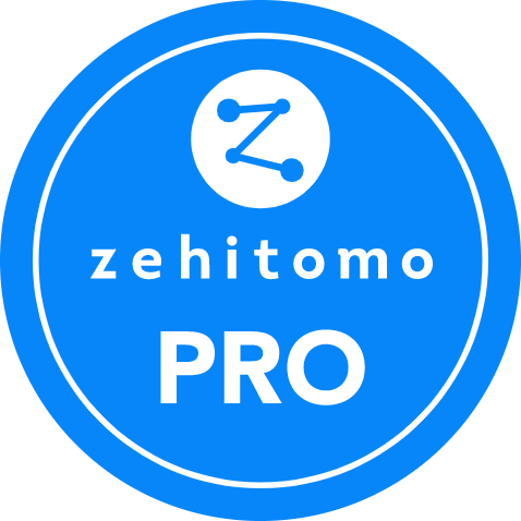 https://www.zehitomo.com/assets/_images/badge.png
