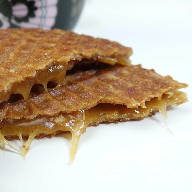 お菓子 とは お菓子作り レッスン 教室 輸入菓子 和菓子 洋菓子