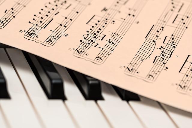 ピアノ レッスン 邦画 映画 都内 レッスン教室