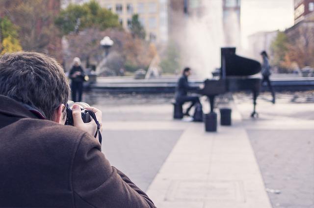 ピアノ レッスン ピアノレッスン 有名曲 弾きたい曲 弾きたくなる曲