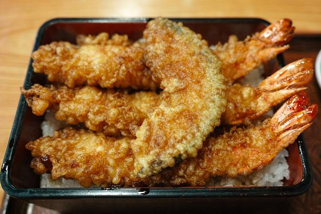 和食 東京 懐石 会席 割烹 日本食 日本料理 ゼヒトモ