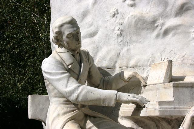 ピアノ コンクール 発表会 日本 海外 ピアノの練習 ピアノレッスン 出張ピアノレッスン ゼヒトモ zehitomo