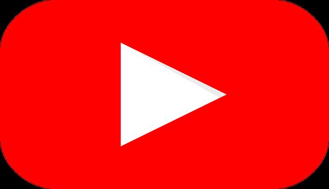 英会話 旅行 旅 本 アプリ youtube 英会話レッスン 英語学習 zehitomo ゼヒトモ