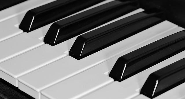 ピアノ 練習 練習室 都内 ピアノの練習方法 ピアノの上達方法 ピアノレッスン 習い事 ゼヒトモ zehitomo