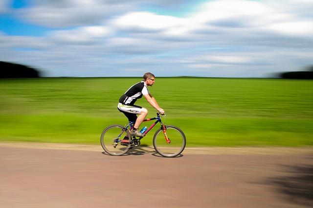 トライアスロン バイク 選び方 自転車 ロードバイク 初心者 パーソナルトレーニング ゼヒトモ zehitomo