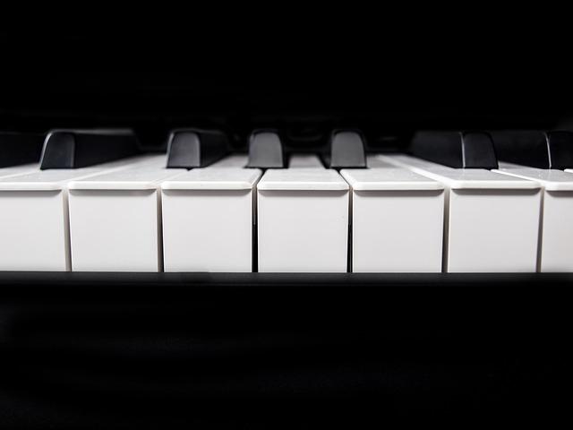 ピアノ教室 大阪 ピアノ 大阪府 ピアノレッスン ピアノの先生 出張レッスン 習い事 趣味 ゼヒトモ zehitomo