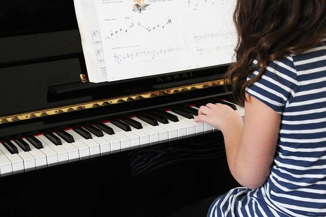 ピアノ教室 東京 ピアノレッスン 体験レッスン ピアノの先生 習い事 ゼヒトモ zehitomo