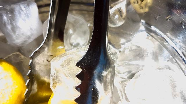 煮沸消毒 方法 瓶 Zehitomo