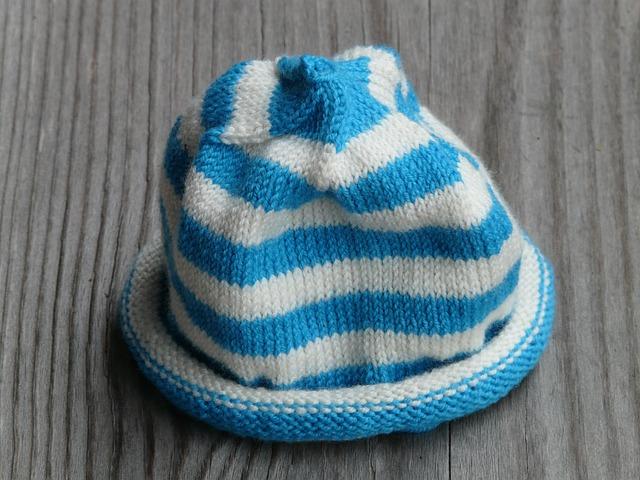 帽子 洗い方 ハウスクリーニング Zehitomo