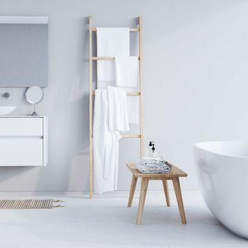 お風呂・浴室リフォーム