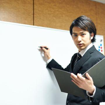 日本語・国語指導